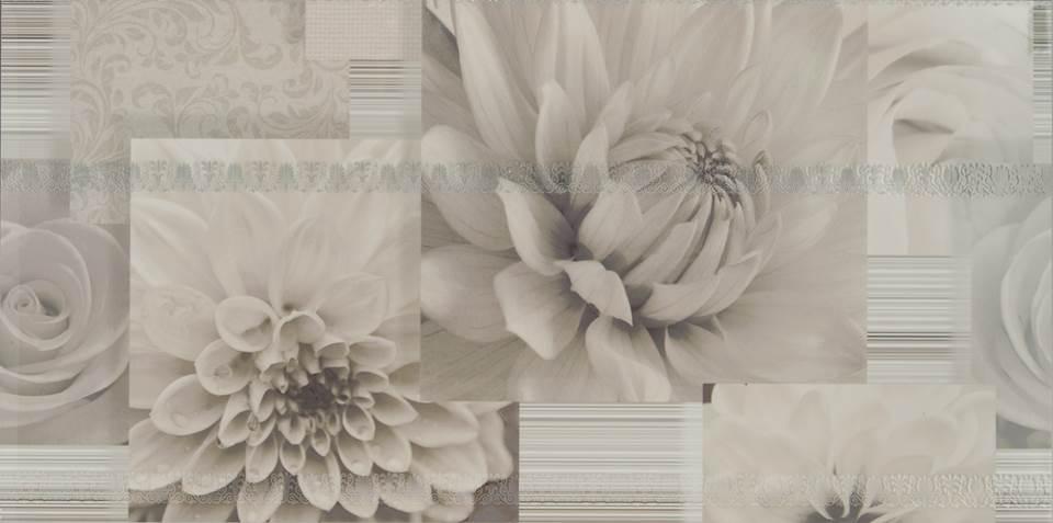Ceramic Tiles (6)