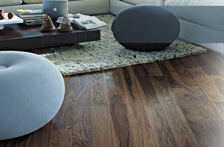 Classy Vinyl Floors (6)