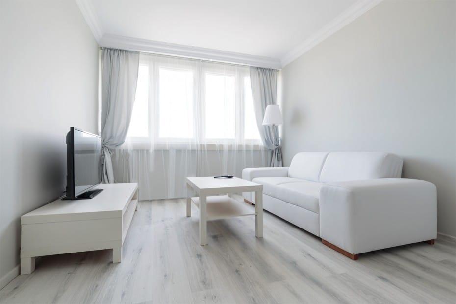 Ecopluz Vinyl Flooring