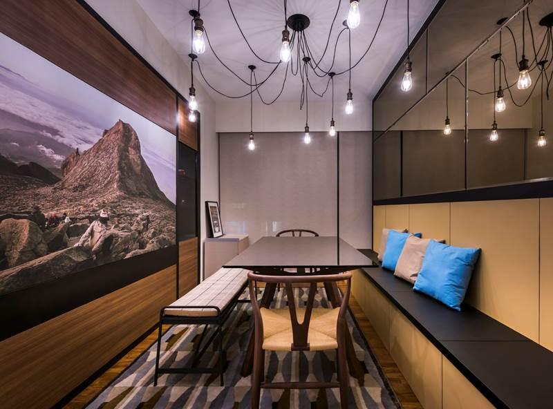 Exquisitely stylish home (11)