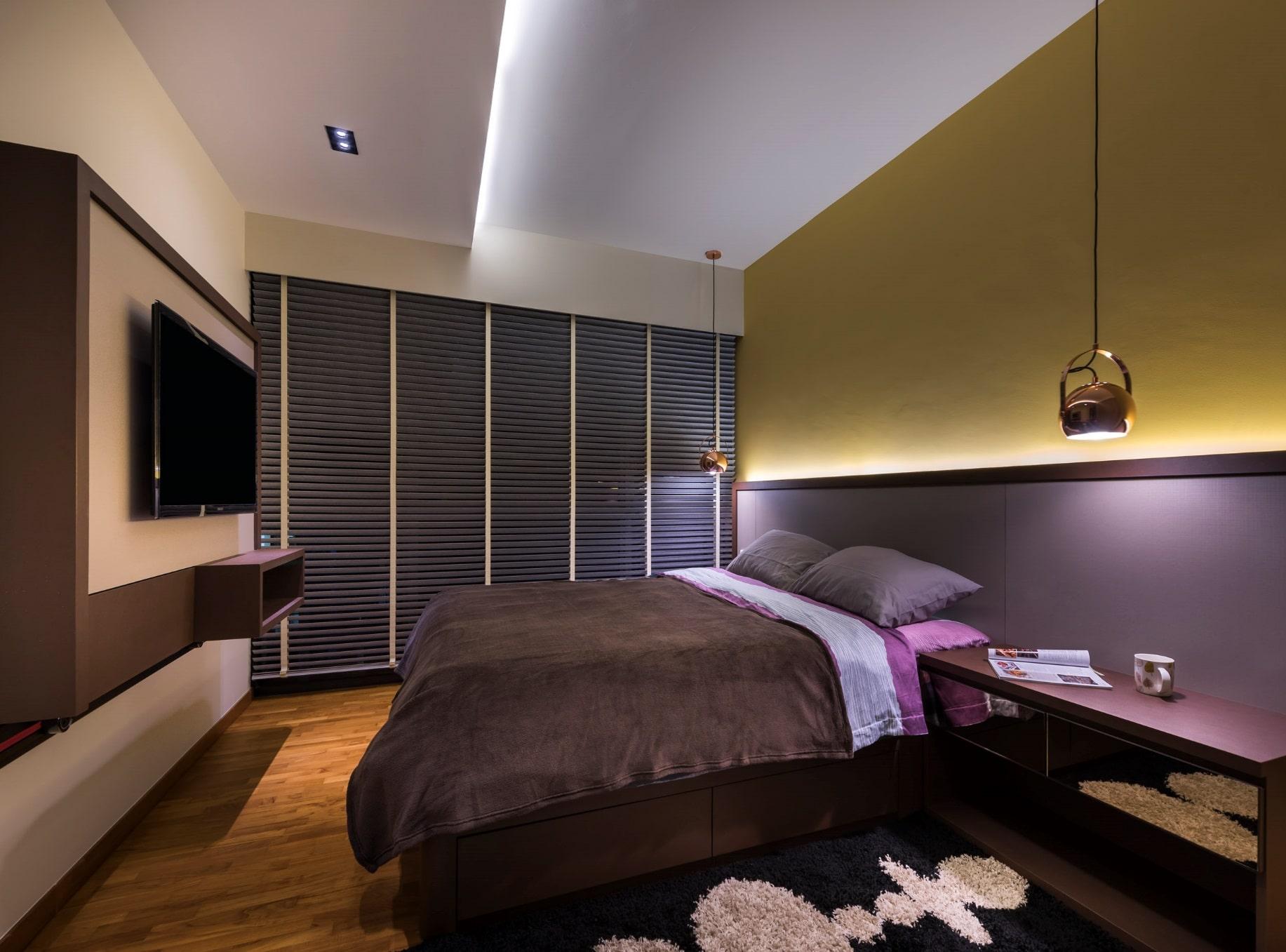 Exquisitely stylish home (12)