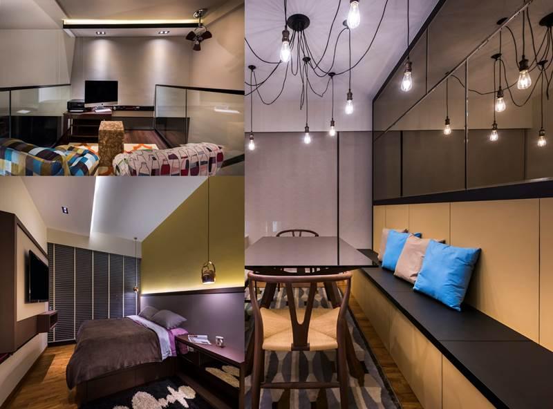 Exquisitely stylish home (3)