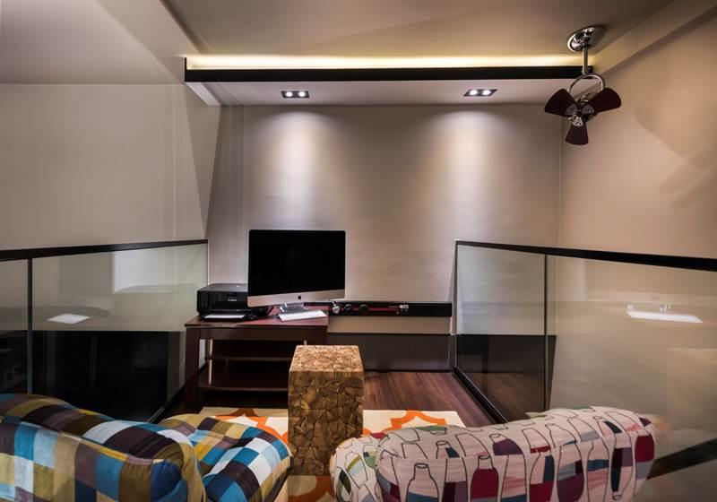 Exquisitely stylish home (9)