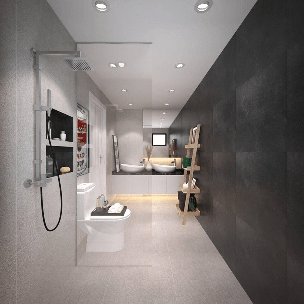 Grey Bathroom (2)