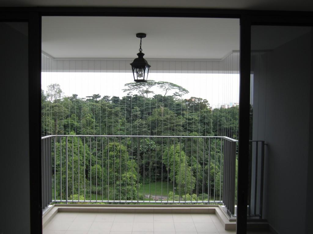 Interior design home renovation image source le homes