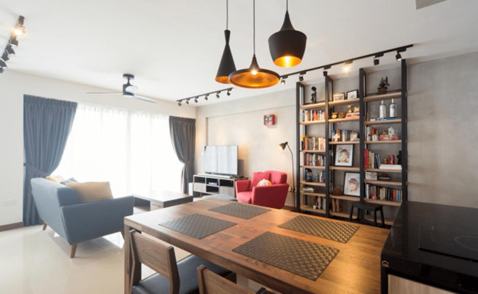 Interior Designs (1)