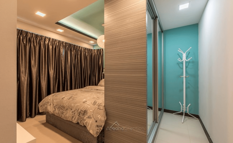 Interior Designs (2)