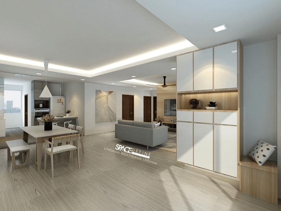 Interior Designs (3)