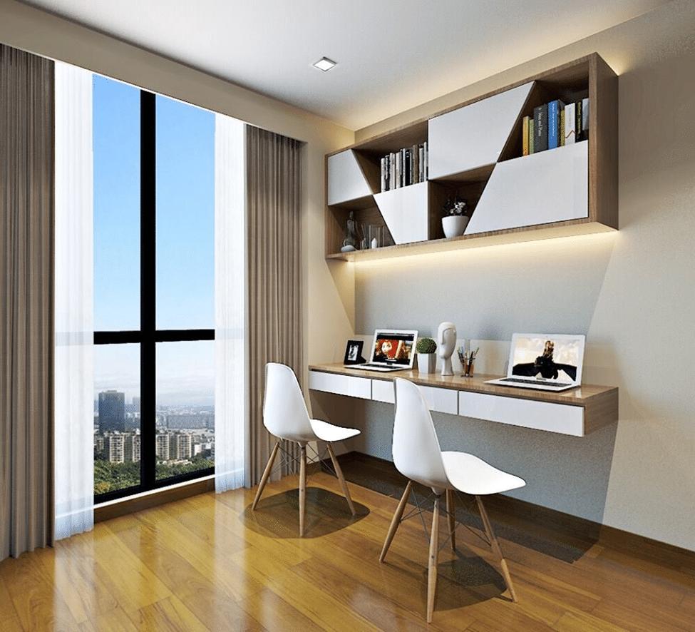 Interior Designs (4)
