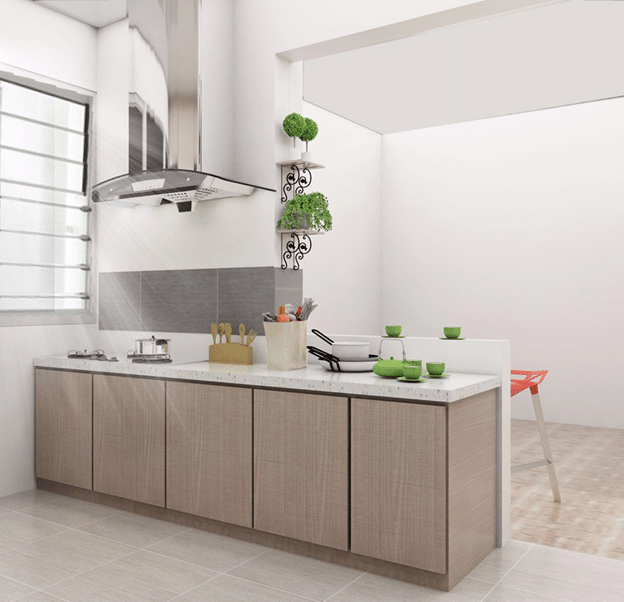 Kitchen a+z (1)