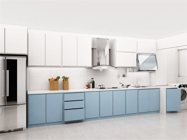 Kitchen a+z (2)