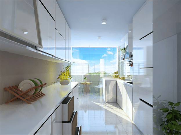 Kitchen a+z (3)