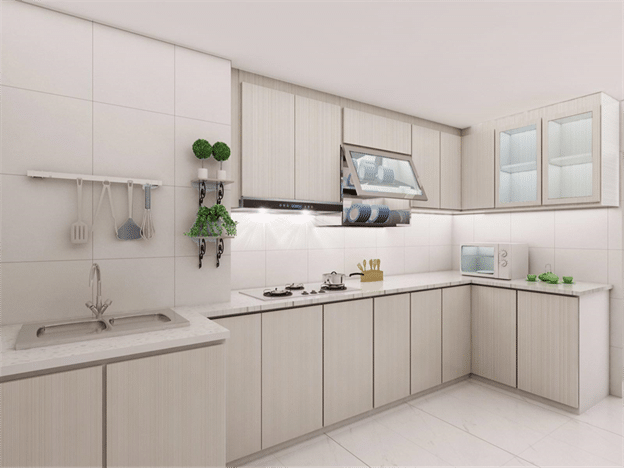 Kitchen a+z (4)