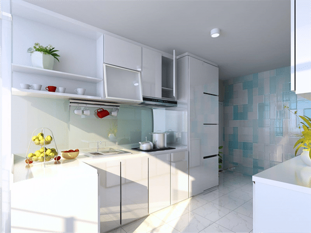 Kitchen a+z (5)