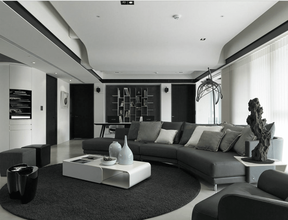 Mills Design & Associates (2)