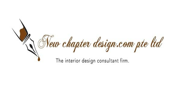 NewChapter Logo-page-001