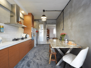 Tips to Know Before Remodeling Kitchen Cabinets