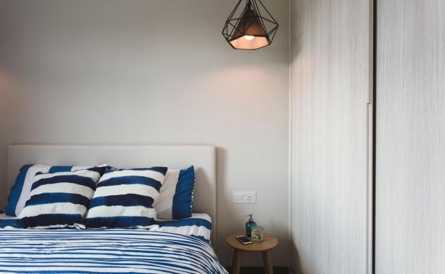 Scandinavian Interior Design (11)