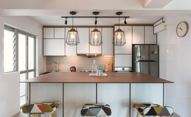Scandinavian Interior Design (13)