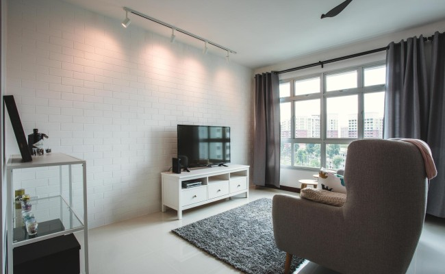 Scandinavian Interior Design (15)