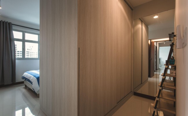 Scandinavian Interior Design (8)