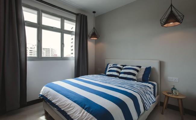Scandinavian Interior Design (9)