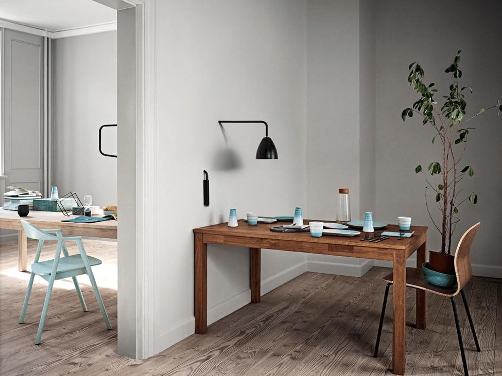 Scandinavian Style Furniture (3)