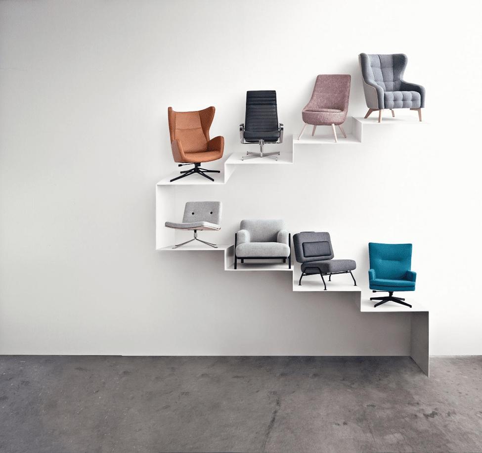 Scandinavian Style Furniture (5)