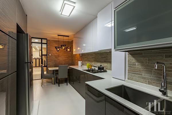 Scandinavian home design (3)