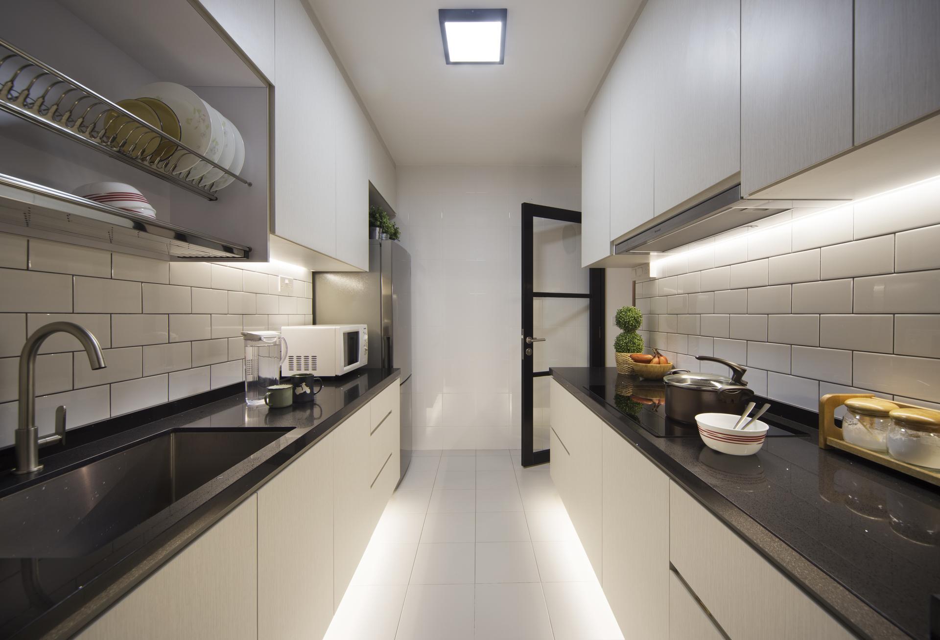 Space Concepts Interior Design 3