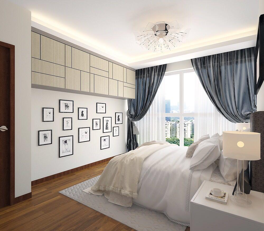 curtains (2)