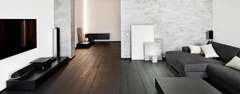 floor (1)