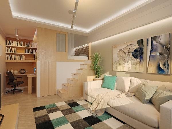 home design  (1)