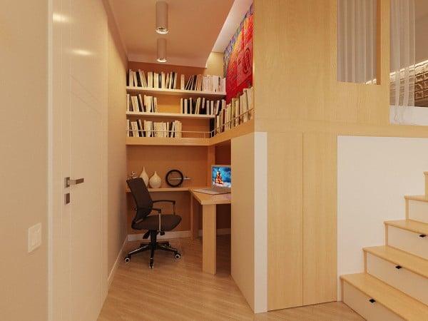 home design  (3)