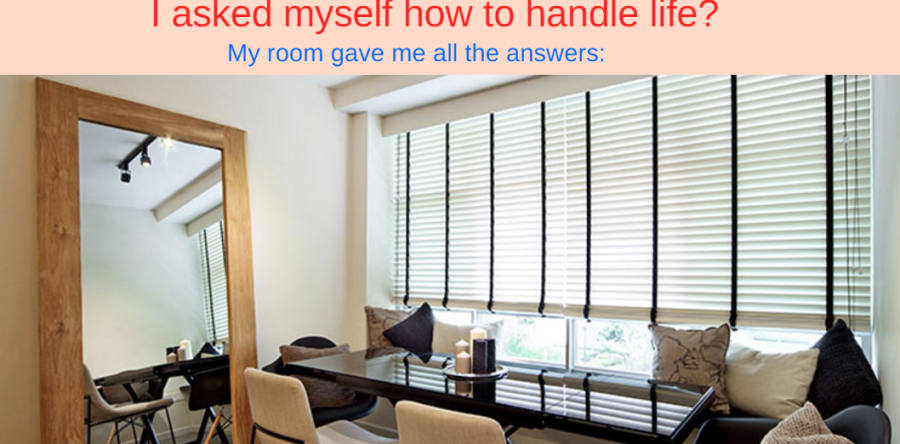 This Renovation Blog Will Make You Laugh