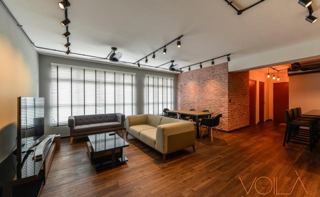 interior design (2)