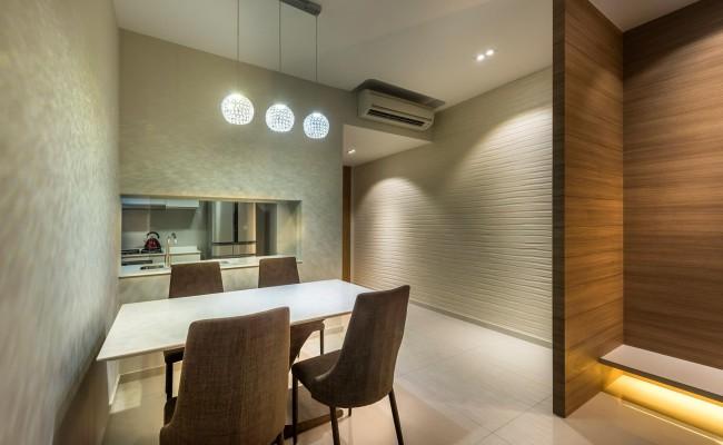 modern interior (1)