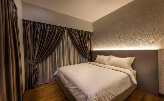 modern interior (4)
