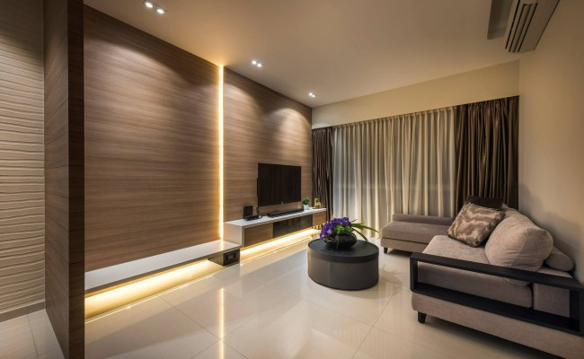 modern interior (5)