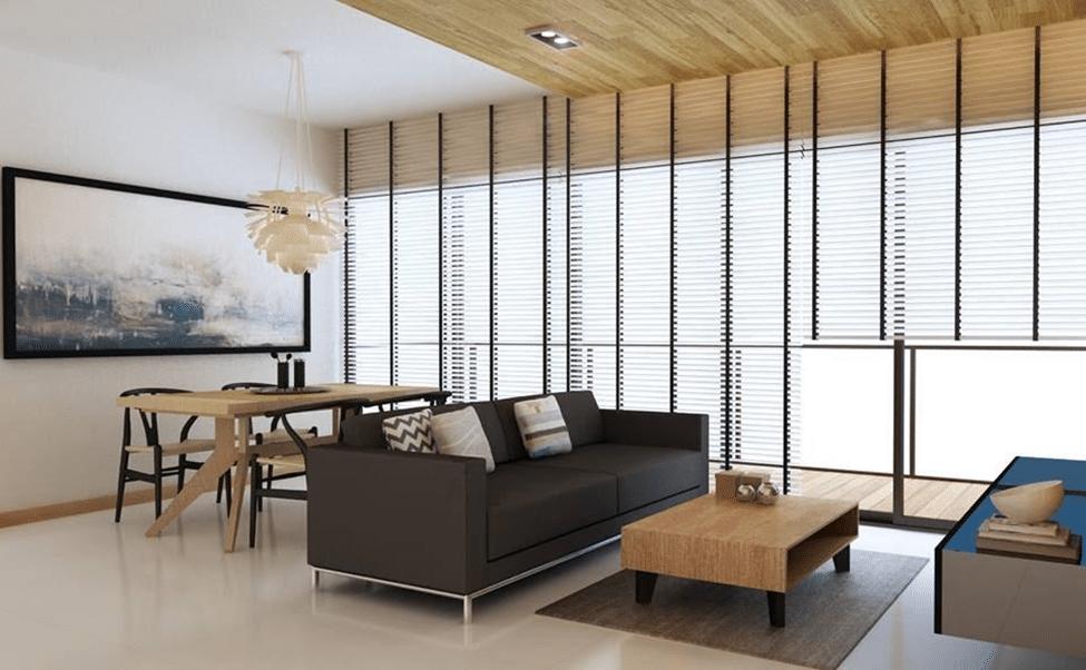 modern posh home (2)