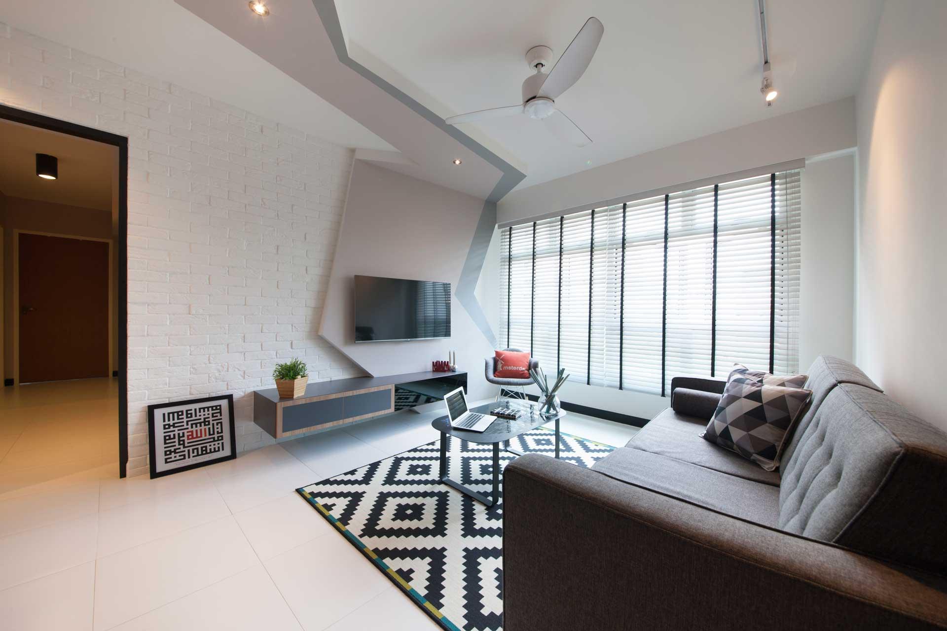 rugs (2)