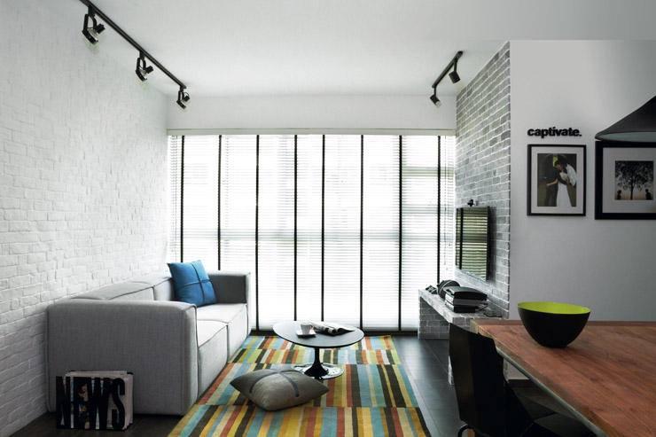 rugs (4)