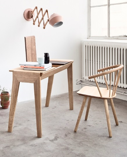 table&chairs (2)