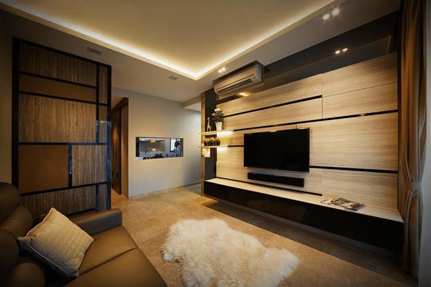 Apartments (1)