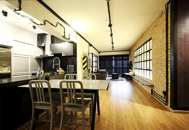 Apartments (2)