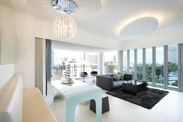 Apartments (5)