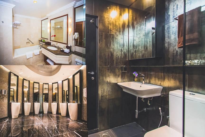 Equip Bathrooms (2)
