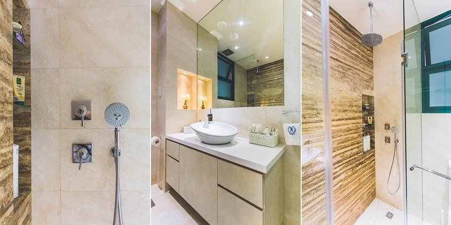Equip Bathrooms (4)