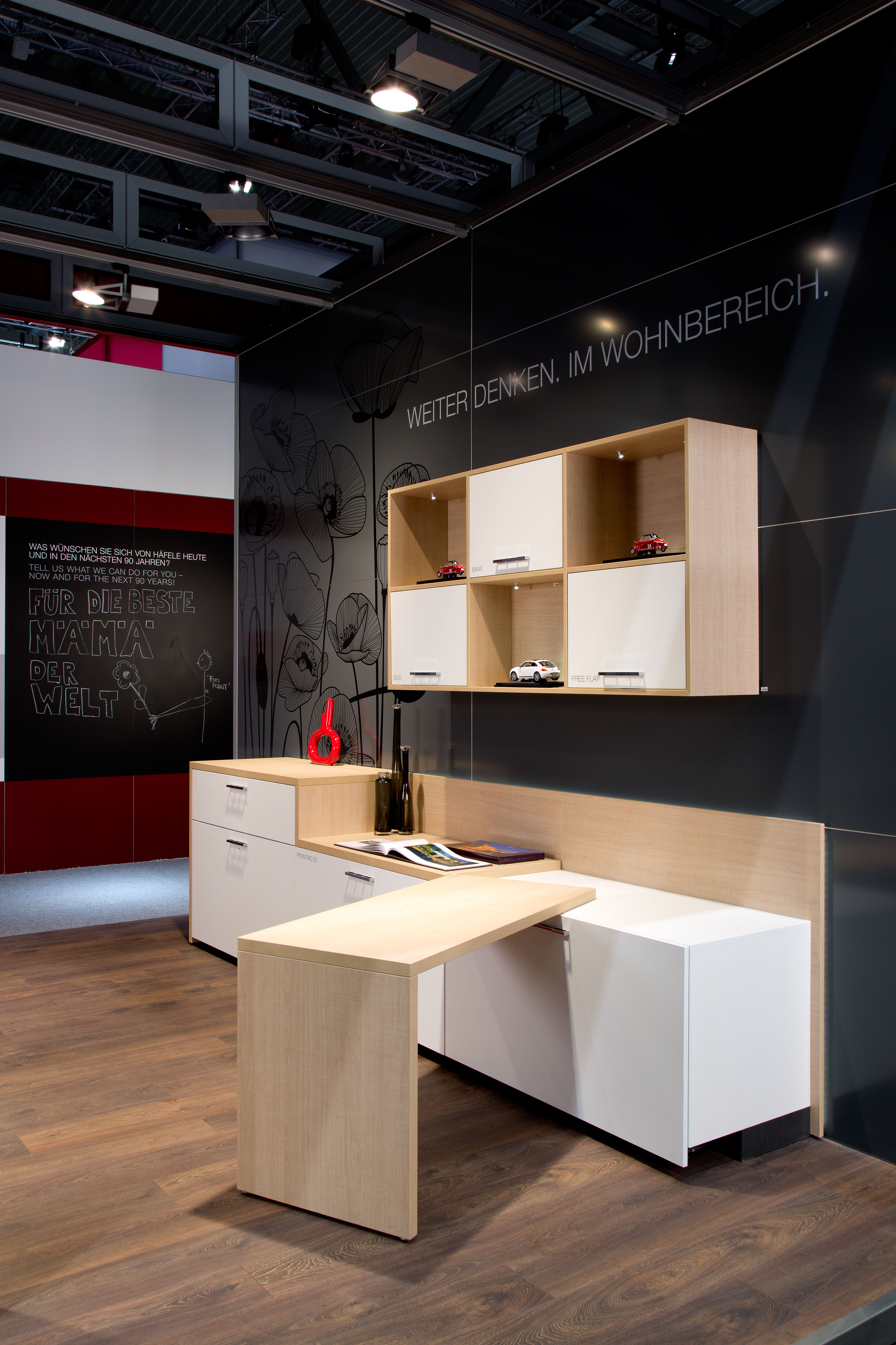 Hafele Products page (10) - Home Renovation Singapore