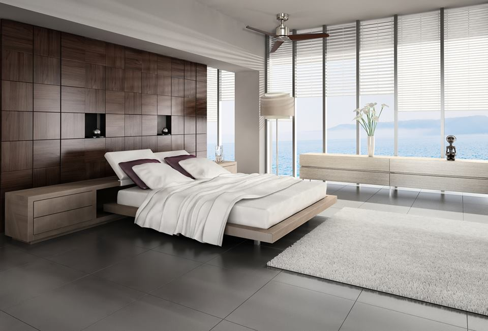 Iconic Bedrooms (2)